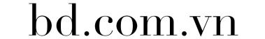 bd.com.vn
